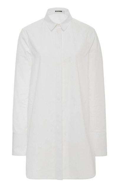 Francesca Shirt