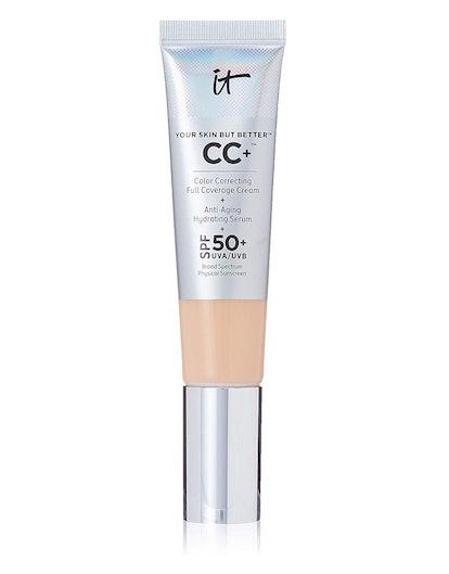 It Cosmetics Your Skin But Better CC Cream, 1.08 oz