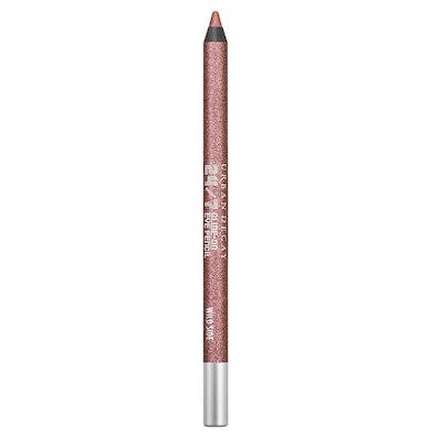 24/7 Glide-On Eye Pencil in Wildside