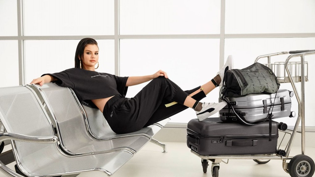036a016c7d This PUMA x Selena Gomez Collection Is For Jetsetters & Couch ...