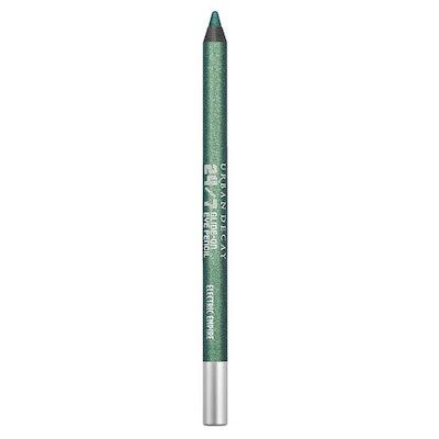 24/7 Glide-On Eye Pencil in Emerald Empire