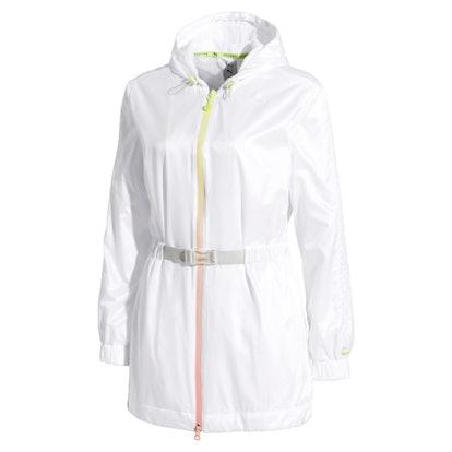 PUMA x SG Jacket