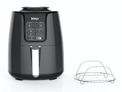 Ninja Air Fryer, 4 Qt.