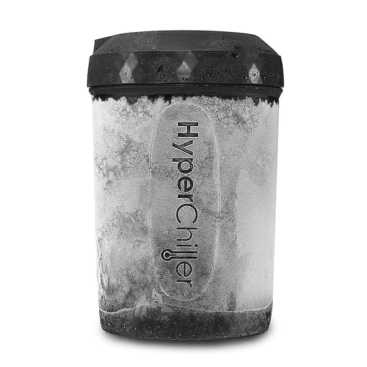 HyperChiller Patented Beverage Cooler