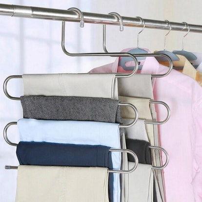 DS Pants Hangers (2 Pack)