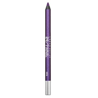 24/7 Glide-On Eye Pencil in Viper
