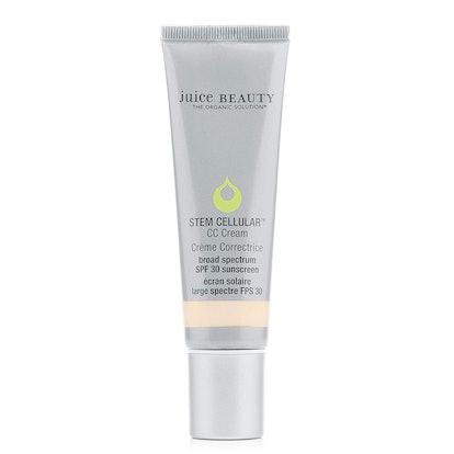 Juice Beauty Stem Cellular CC Cream, 1.7 oz