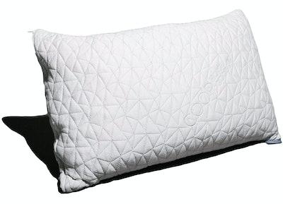 Coop Home Goods Adjustable Memory Foam Pillow