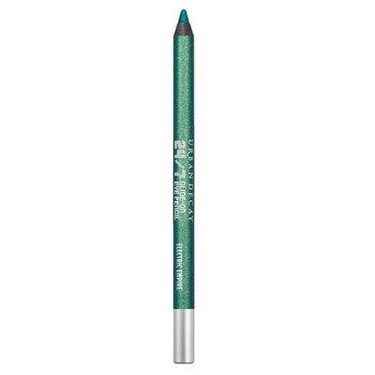"24/7 Glide-On Eye Pencil in ""Electric Empire"""