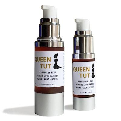 Queen Tut Serum