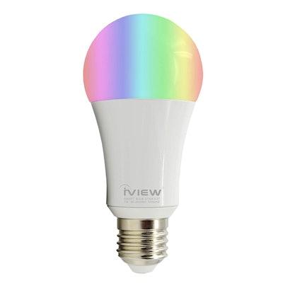 IVIEW Smart LED Light Bulb
