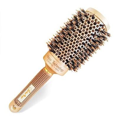 Care Me Blow Dry Round Hair Brush