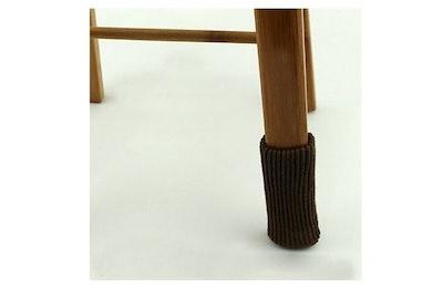 BCP Furniture Socks