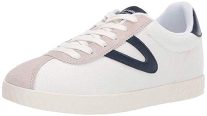 Tretorn Women's Callie Shoe