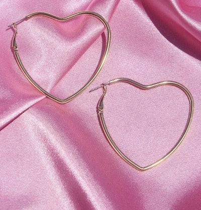 Lovers Hoops
