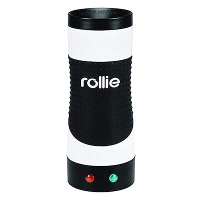 Rollie Hands-Free Egg Roller