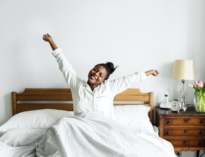 15 expert-approved morning routine tips that'll help night owls slay their a.m.