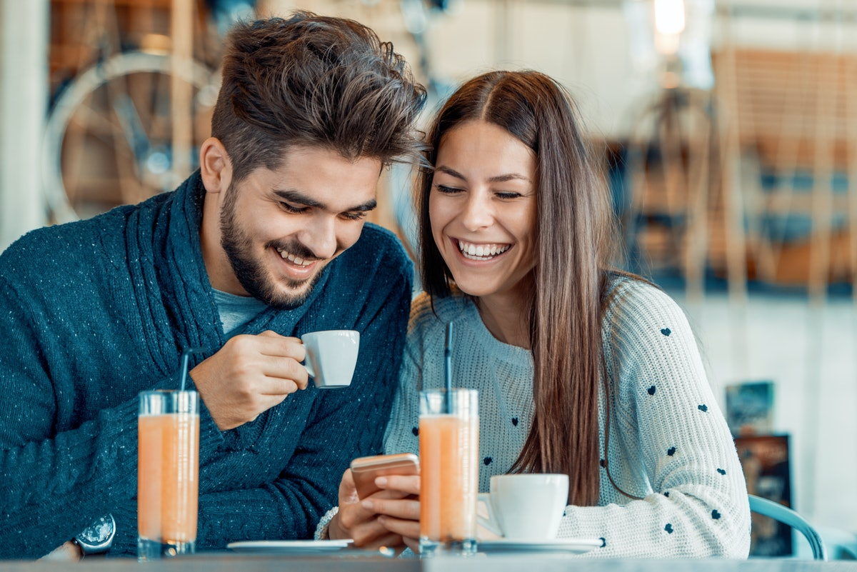 Your Weekend Love Horoscope For May 18-19, 2019