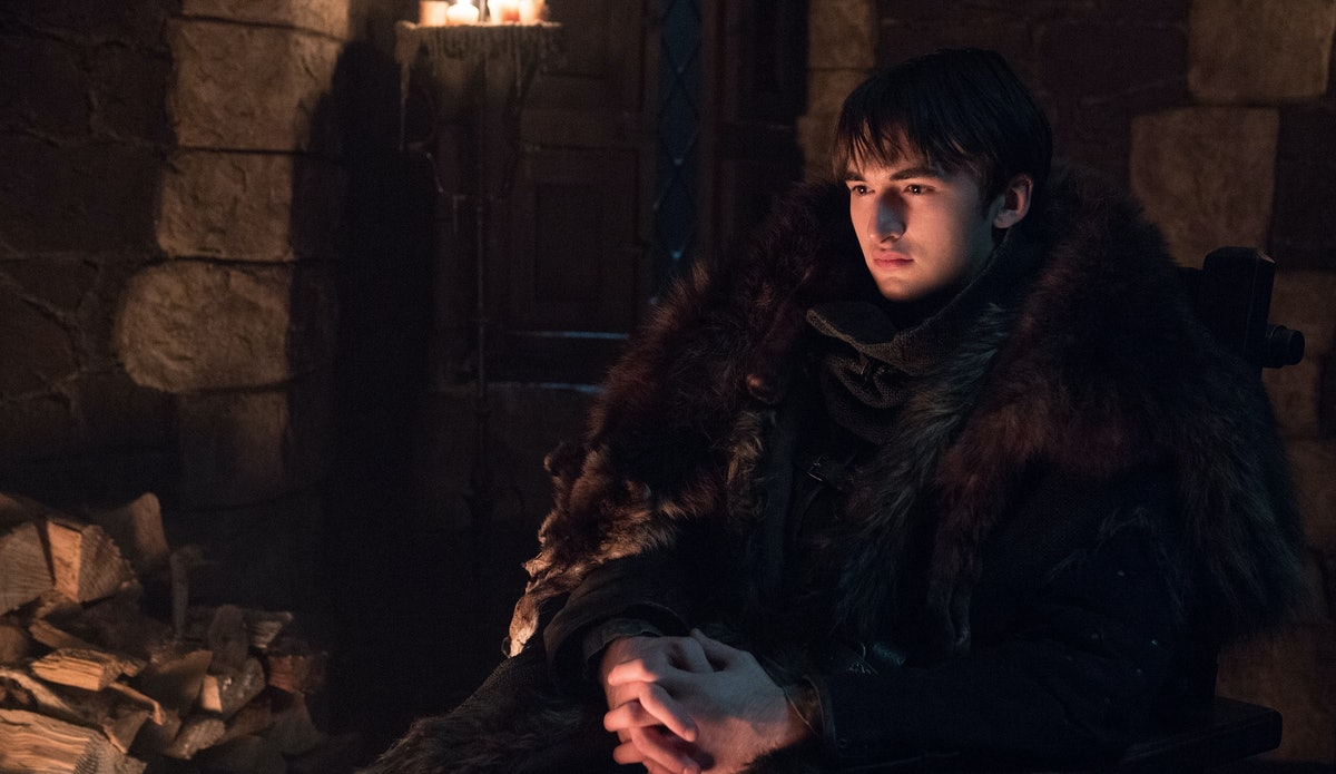 How To Watch The 'Game Of Thrones' Series Finale Ending Before Everyone Else If You Just Can't Wait