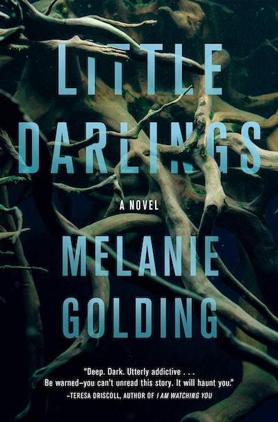 'Little Darlings' by Melanie Golding