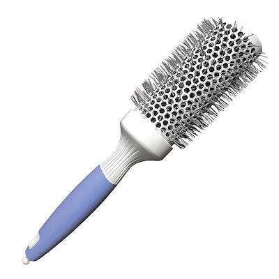 Osensia Professional Round Brush
