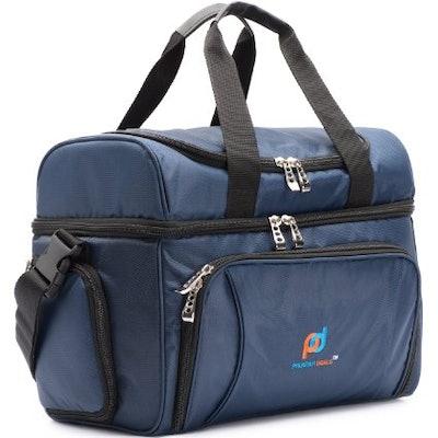 Prostar Deals Cooler Bag
