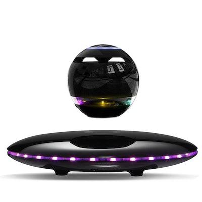 Infiniti Orb Magnetic Levitating Speaker