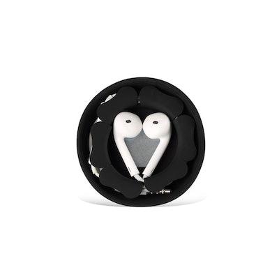 MAIRUI Magnetic Earbuds Organizer
