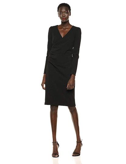 RACHEL Rachel Roy Women's Romy Dress