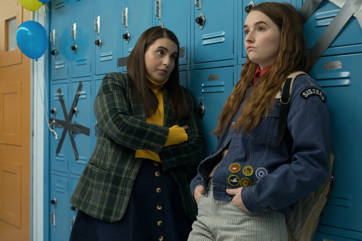 13 Movies Like 'Booksmart' Streaming Now, From 'Ladybird' To 'Spring Breakers'