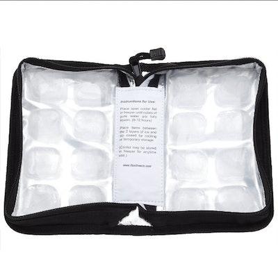 FlexiFreeze Pocketbook Cooler