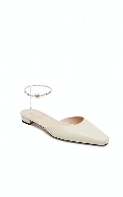 Greece Shoes