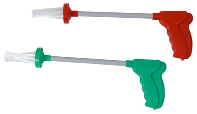 Iconikal Catch And Release Insect Grabber (2 Pack)