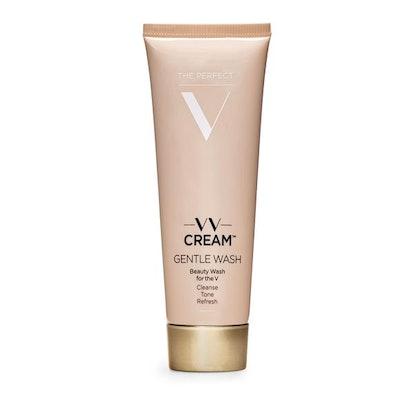 VV Cream Gentle Wash