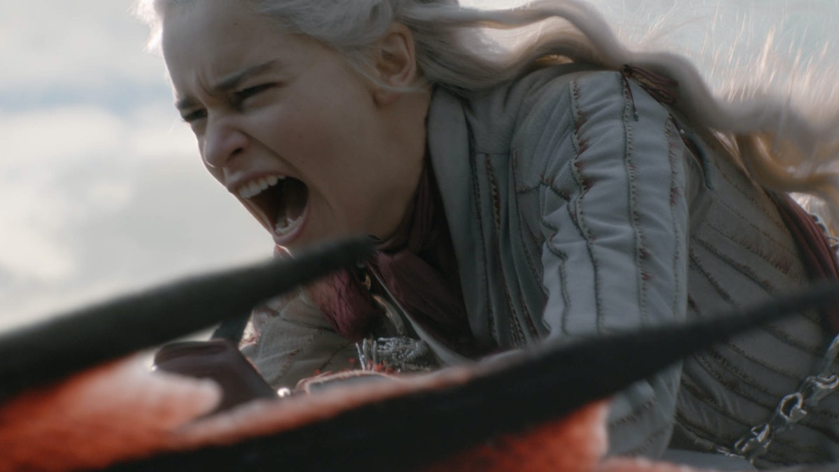 'Game Of Thrones' Won't Return For Season 9, But There's Plenty More To Come For The Westeros Universe