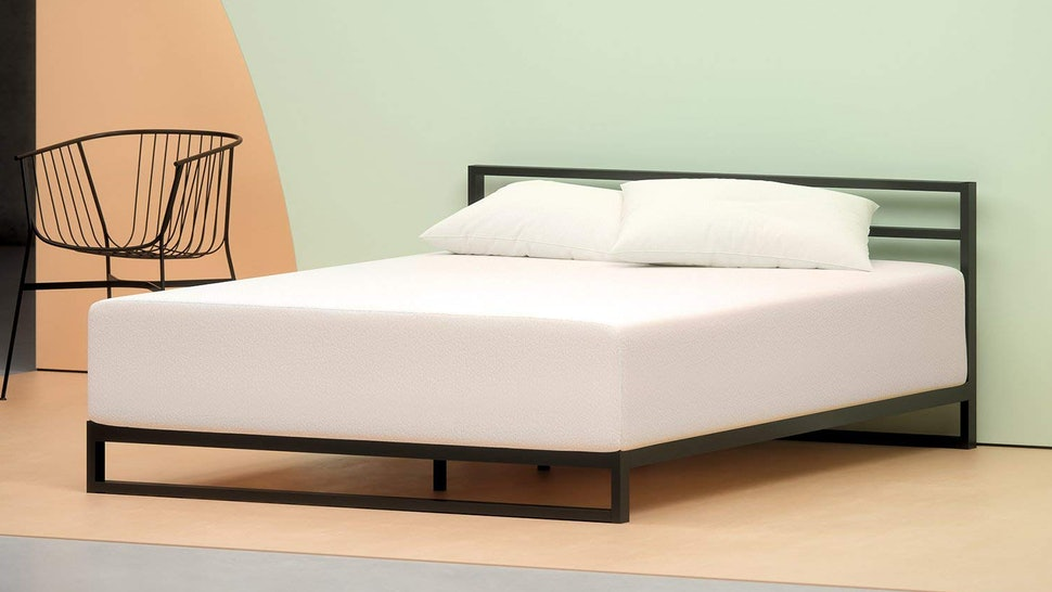 The 5 Best Cheap Mattresses