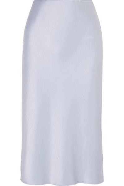 Zarina Skirt