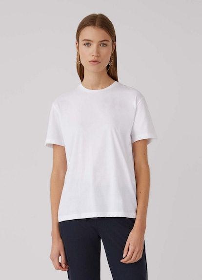 Boy Fit T-Shirt