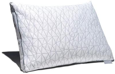 Coop Home Goods Memory Foam Pillow, Standard