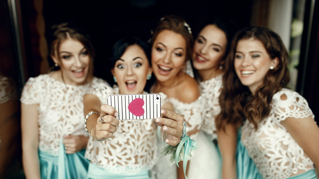 Cute Wedding Hashtags.95 Cute Wedding Hashtags To Use When It S Time To
