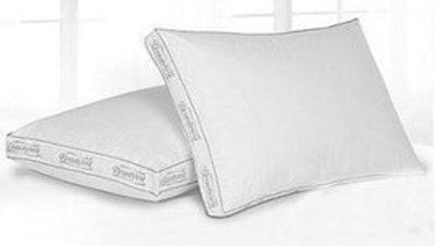 Beautyrest Power Extra-Firm Pillow (2-Pack)
