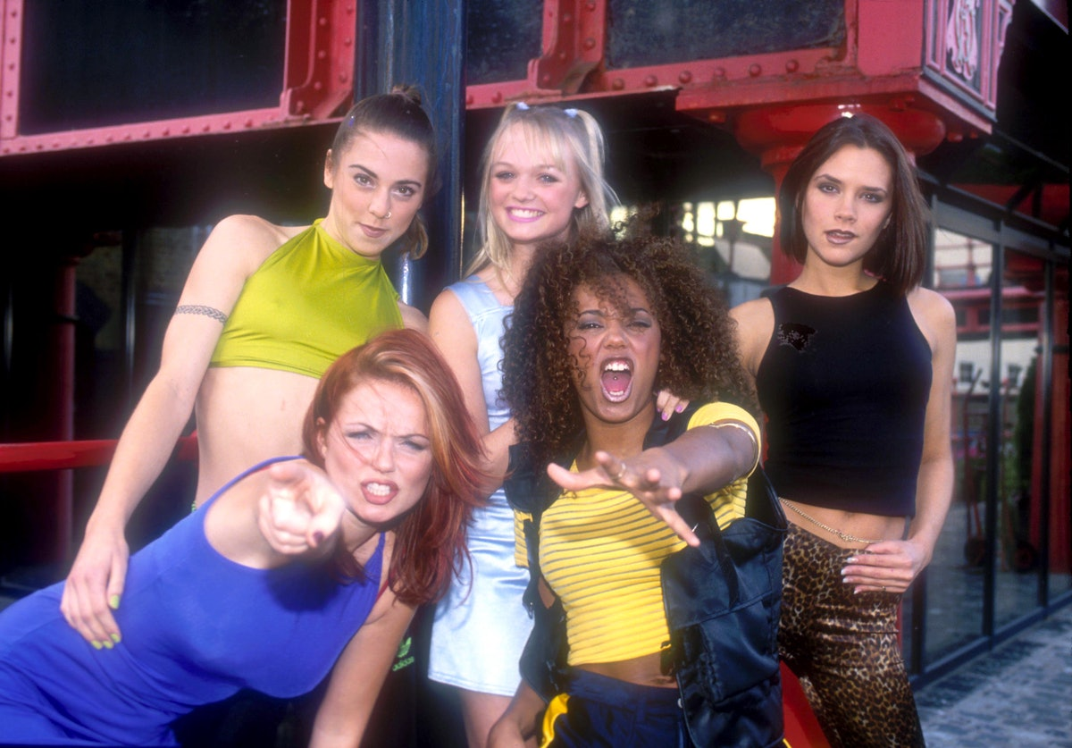 7 Ways To Get Ready For Spice Girls Reunion Tour, Because True Stans Will Have Ticked All These Off Before May 24