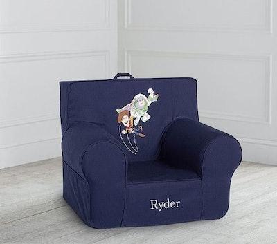 Disney•Pixar TOY STORY Anywhere Chair®