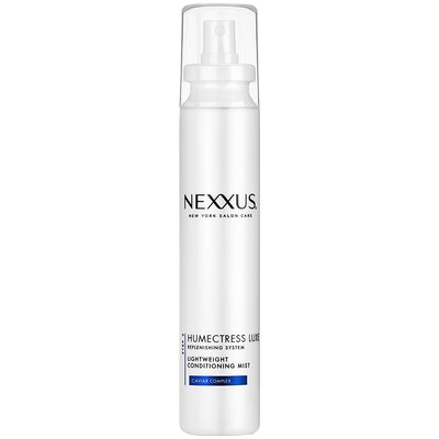 Nexxus Humectress Conditioning Mist