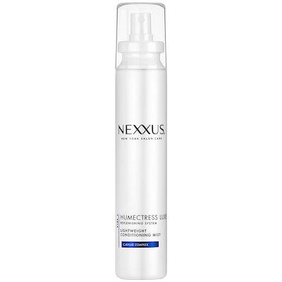 Nexxus Humectress Conditioning Mist