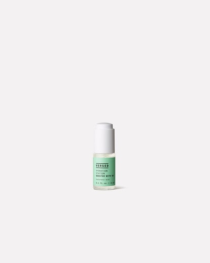 Versed Booster With Hyaluronic Acid Facial Treatment - 0.5 fl oz