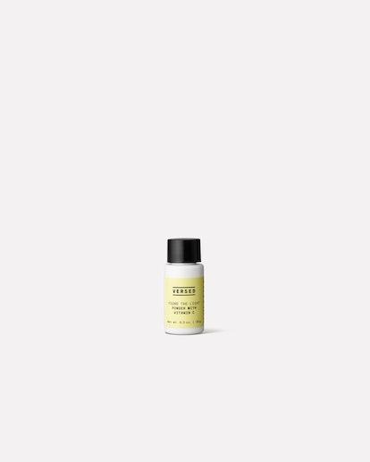 Versed Found the Light Powder With Vitamin C - 0.3oz