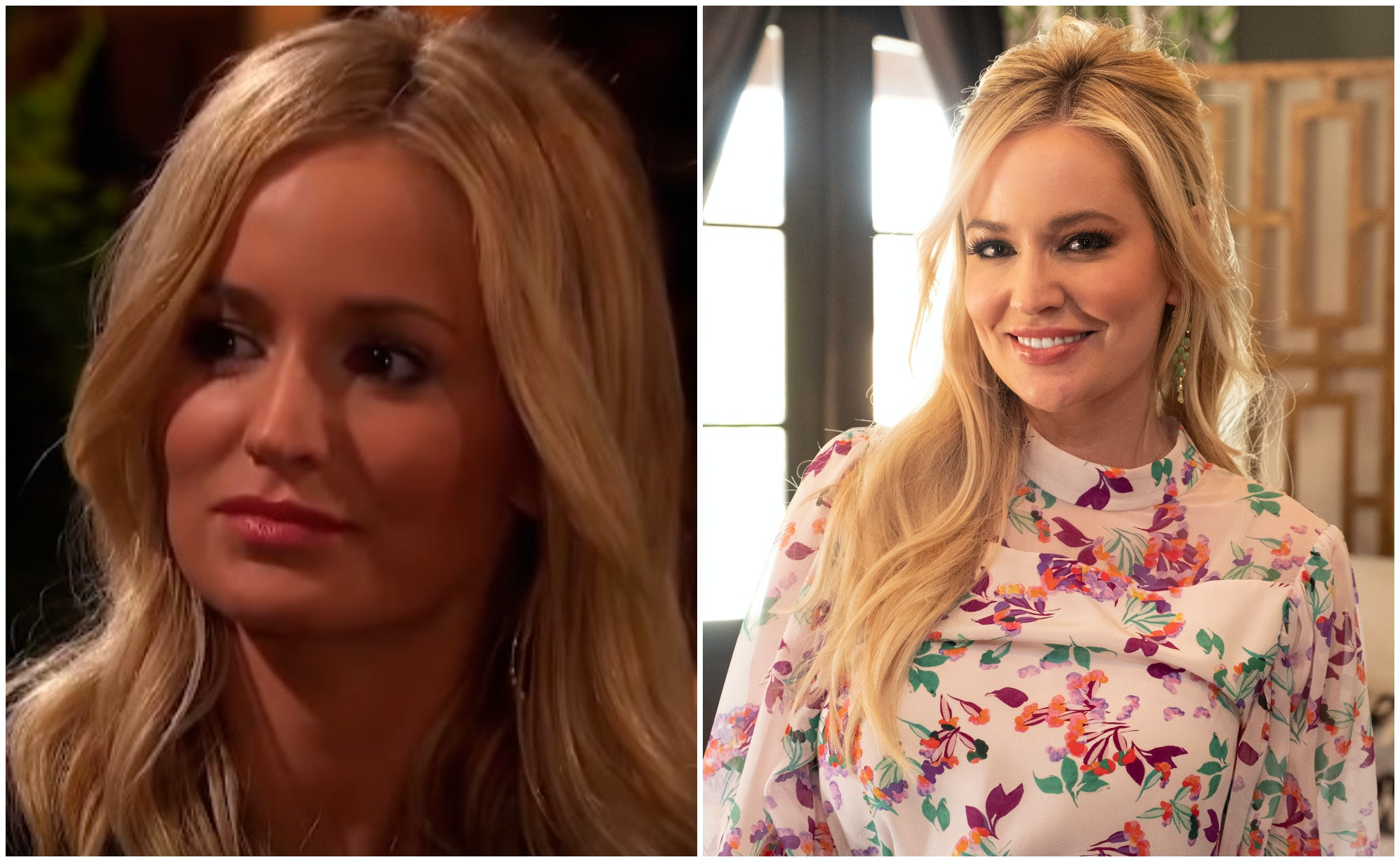 What Is Emily Maynard Doing In 2019 Here S An Update On The Former Bachelorette
