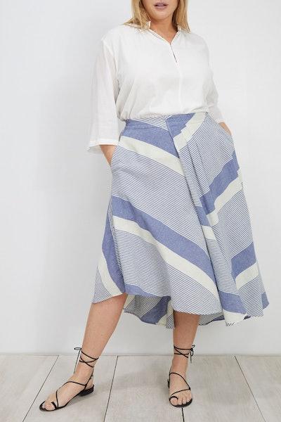 Turkanna Skirt