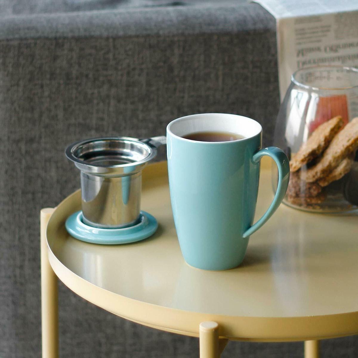 Sweese Tea Infuser Mug